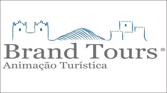 Brand Tours Place: Valongo Photo: Brand Tours