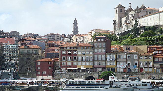 Travel Vip&#10Place: Matosinhos&#10Photo: Travel Vip