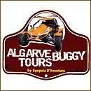 Algarve Buggy Tours