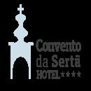 Convento da Sertã Hotel