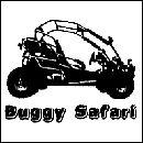 BuggySafari
