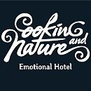 Hotel Rural Cooking & Nature