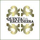 Quinta da Escudeira