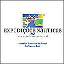 Expedições Náuticas