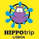 HIPPOTRIP - Turismo Anfíbio,Lda.