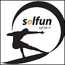 *solfun* surf school