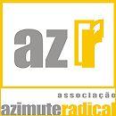 AZ Radical, Lda