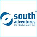 South Adventures