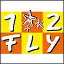 1-2-Fly - Austria