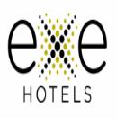 HOTEL EXE LISBOA PARQUE