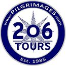 206 Tours - United States of America