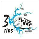 3 Rios