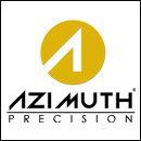 Azimuthprecision