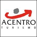 Acentro Turismo - Italy