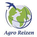Agro Reizen - Netherlands