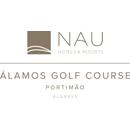 Álamos Golf Course