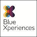 BlueXperiences
