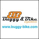 Buggy & Bike Expedition