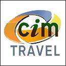 CIM Travel