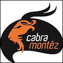 Cabra Montêz - Eventos Alternativos e Animação Turística, Ldª.