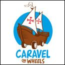 Caravel on Wheels