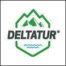 Deltatur, Atividades Turísticas Lda