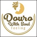 Douro With Soul