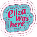 Eliza Was Here - Netherlands