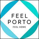 Feel Porto Merlot Townhouse