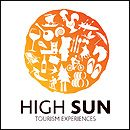 High Sun Tourism Experiences