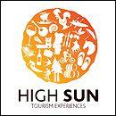 High Sun Tourism Experiences