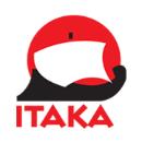 Itaka - Polen