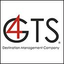 4GTS - Destination Management Company