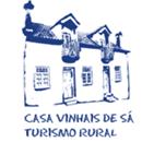Casa Vinhais de Sá