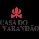 Casa do Varandão
