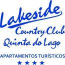 Apartamentos Turísticos Lakeside Country Club
