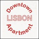 Lisbon Downtown Apartment