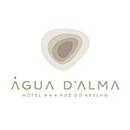 Água d'Alma Hotel