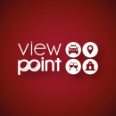 Viewpoint Tours