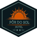 Hotel Pôr do Sol