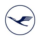 Lufthansa - Italy