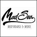 MadSea - Bodyboard & More