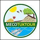 Mecotuk Tour