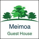 Meimoa Guest House