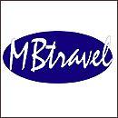 MB Travel