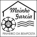 Moinho Garcia