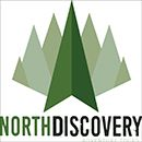 North Discovery Adventure Tours