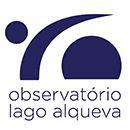 Observatório do Lago Alqueva - OLA