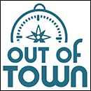 Out of Town (Outdoor Activities)
