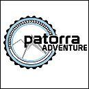 Patorra Adventure